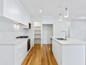 328B Harbour Drive, Coffs Harbour Jetty, NSW 2450