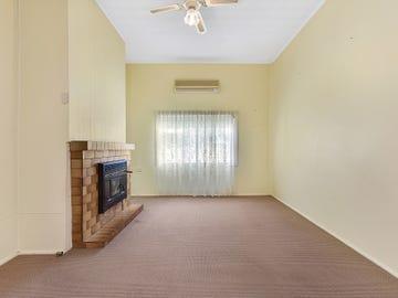 11 Hay Street, Abermain, NSW 2326