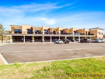 6/43 Grantham Street, Riverstone, NSW 2765