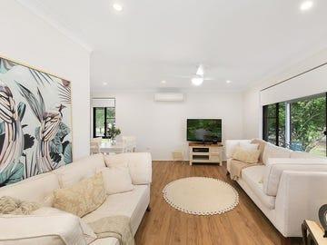 14 Queen Street, Abermain, NSW 2326