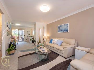 1/56 Old Bathurst Rd, Blaxland, NSW 2774