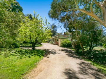 79 Shoreham Road, Red Hill, Vic 3937
