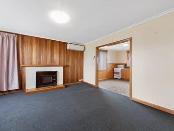 107 Stirling Street, Acton, Tas 7320