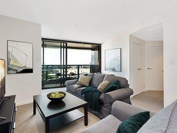 1501/222 Margaret Street, Brisbane City, Qld 4000