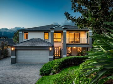 11 Avia Avenue, Erina, NSW 2250 - Property Details on Outdoor Living Erina id=94698