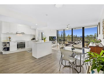 19/5 Admiralty Drive, Surfers Paradise, Qld 4217