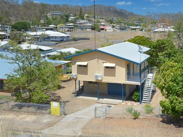 20 Flounder Crescent, Toolooa, Qld 4680