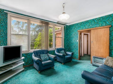 49 Tivoli Esplanade, Como, NSW 2226
