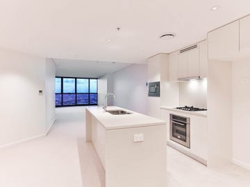4914/222 Margaret Street, Brisbane City, Qld 4000