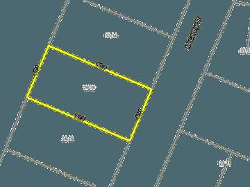 28-30 McCarthy St, Dirranbandi, Qld 4486
