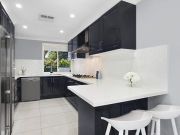 33a Ronald Street, Padstow, NSW 2211