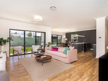 3/154 Sale Street, Orange, NSW 2800