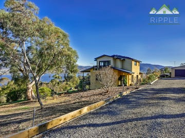 83 Direction Drive, Otago, Tas 7017