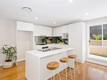 6/14 Station Street, Stanwell Park, NSW 2508