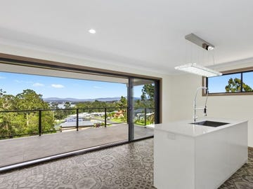 12 Courtenay Crescent, Long Beach, NSW 2536