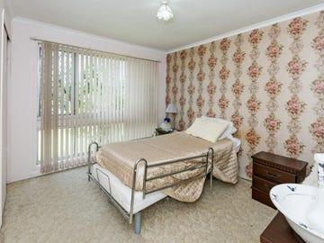 28 Dobell Avenue, Collingwood Park, Qld 4301