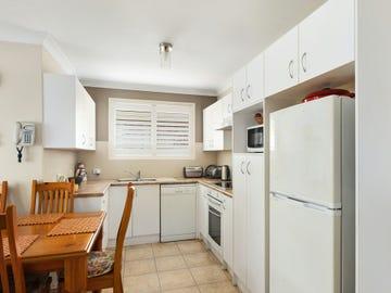 189a Rocky Point Road, Fingal Bay, NSW 2315