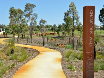 Lot 1272, Crescendo Green, The Vines, WA 6069