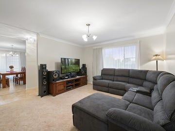3 Dalrello Court, Glenvale, Qld 4350