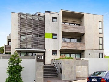 19/341 Heidelberg Road, Northcote, Vic 3070