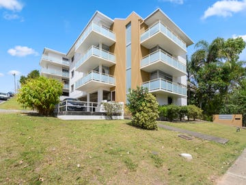 4/274 Harbour Drive, Coffs Harbour, NSW 2450