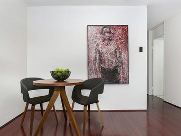 29/3 Gallimore Avenue, Balmain East, NSW 2041