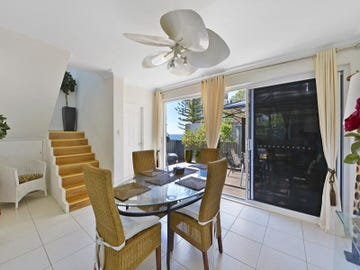 3/8 Augusta Road, Manly, NSW 2095