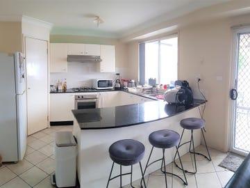 36A Meakin  Street, Merrylands, NSW 2160