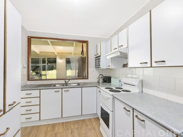 39 Coorabin Street, Gorokan, NSW 2263