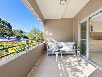 15/29-33 Waine Street, Freshwater, NSW 2096