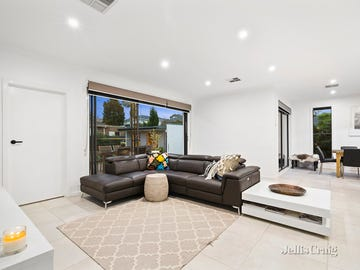 20 Esther Street, Templestowe Lower, Vic 3107