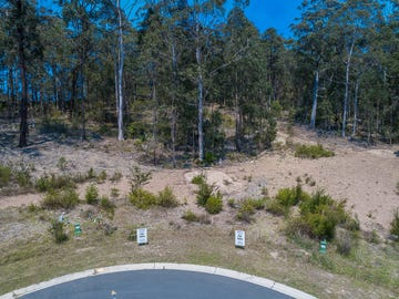 Lot 84 Wyena Close, Malua Bay, NSW 2536