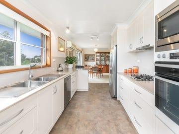 98 Sylvania Road, Miranda, NSW 2228