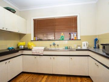 457 Logan Road, North Albury, NSW 2640