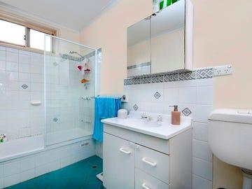 46 Smith Street, Mayfield East, NSW 2304