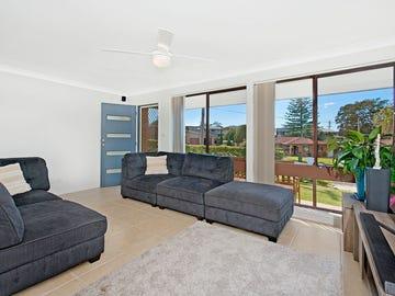 4 Taloumbi Place, Lake Cathie, NSW 2445