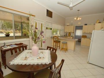 6 South Arm School Road, Woodford Island, NSW 2463