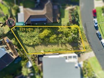 4ba46dd6392f 18 Helen Drive, Copacabana, NSW 2251 - Residential Land for Sale ...
