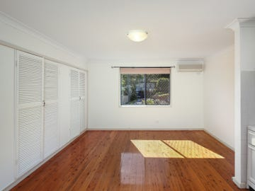6 Warilda Street, Saratoga, NSW 2251