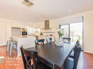 27 Boote Street, Spence, ACT 2615
