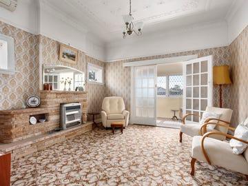 57 Westbourne Street, Carlton, NSW 2218