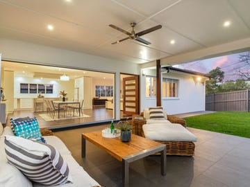 32 Currawang Street, The Gap, Qld 4061