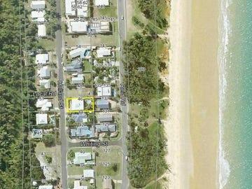 46 Holland St, Wongaling Beach, Qld 4852