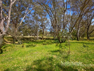 117C/5610 Clarkes Road, Yea, Vic 3717