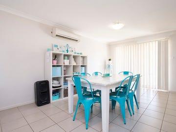 30 Weemala Place, Muswellbrook, NSW 2333