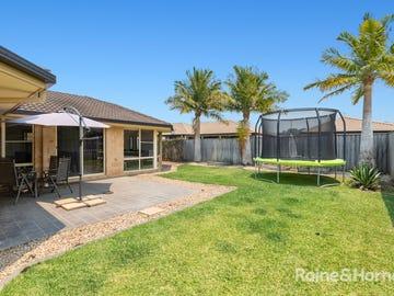 12 Macquarie Street, Banora Point, NSW 2486