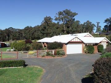 23 Josephine Crescent, Mirboo North, Vic 3871
