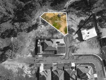 Lot 73, Reserve Court, Ararat, Vic 3377