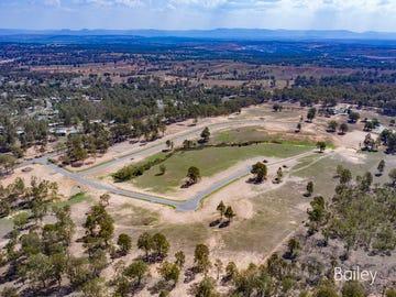 Lot 110, 28 Lancaster Close, Singleton, NSW 2330