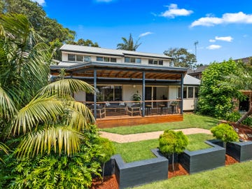 46 Surf Rider Avenue, North Avoca, NSW 2260